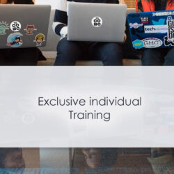 tocowo-training-exclusiv