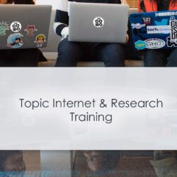 tocowo-training-research